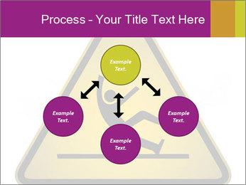 0000079240 PowerPoint Templates - Slide 91