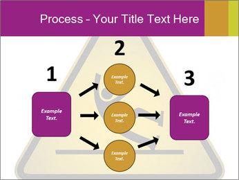 0000079240 PowerPoint Templates - Slide 92