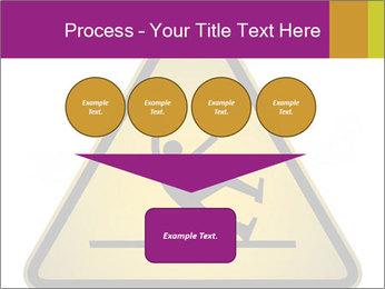 0000079240 PowerPoint Templates - Slide 93