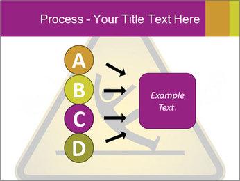 0000079240 PowerPoint Templates - Slide 94