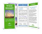 0000079241 Brochure Templates