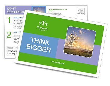 0000079241 Postcard Template