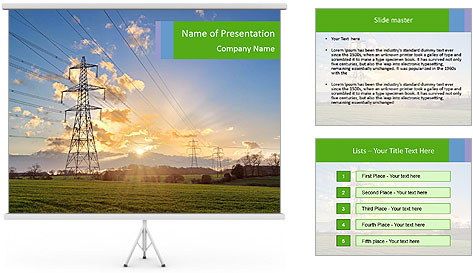 0000079241 PowerPoint Template