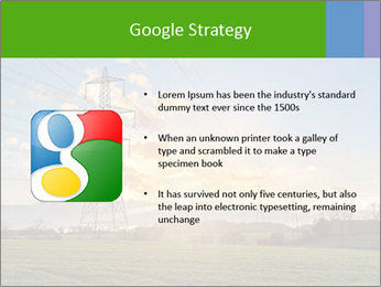 0000079241 PowerPoint Templates - Slide 10