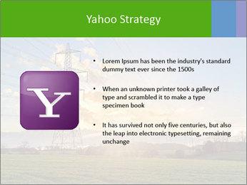 0000079241 PowerPoint Templates - Slide 11