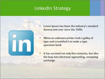 0000079241 PowerPoint Template - Slide 12