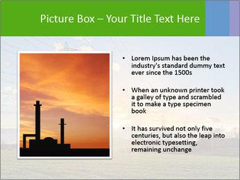 0000079241 PowerPoint Templates - Slide 13