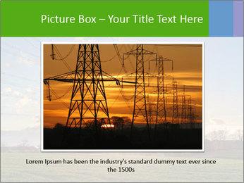 0000079241 PowerPoint Templates - Slide 15