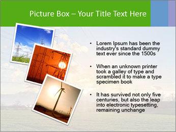 0000079241 PowerPoint Templates - Slide 17