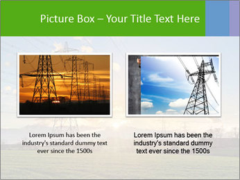 0000079241 PowerPoint Templates - Slide 18