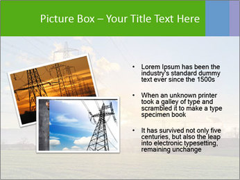 0000079241 PowerPoint Templates - Slide 20