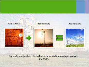 0000079241 PowerPoint Templates - Slide 22
