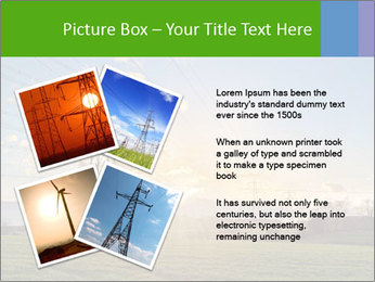 0000079241 PowerPoint Templates - Slide 23