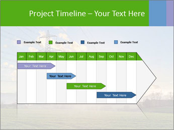 0000079241 PowerPoint Templates - Slide 25