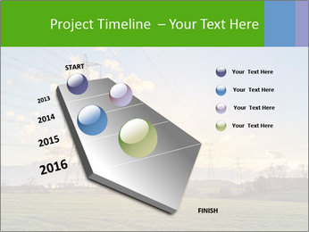 0000079241 PowerPoint Templates - Slide 26