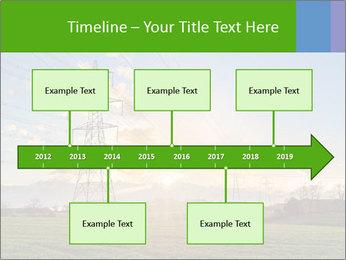 0000079241 PowerPoint Templates - Slide 28