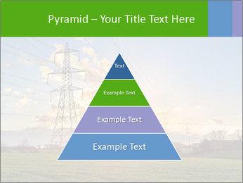 0000079241 PowerPoint Templates - Slide 30