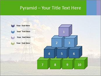 0000079241 PowerPoint Templates - Slide 31