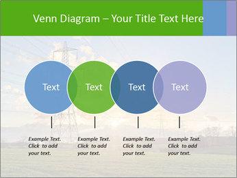 0000079241 PowerPoint Template - Slide 32