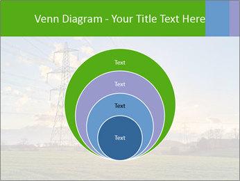 0000079241 PowerPoint Template - Slide 34