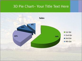 0000079241 PowerPoint Templates - Slide 35