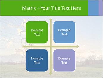 0000079241 PowerPoint Template - Slide 37