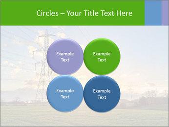 0000079241 PowerPoint Templates - Slide 38