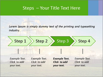 0000079241 PowerPoint Templates - Slide 4