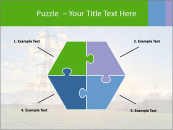 0000079241 PowerPoint Templates - Slide 40