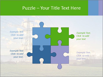 0000079241 PowerPoint Templates - Slide 43