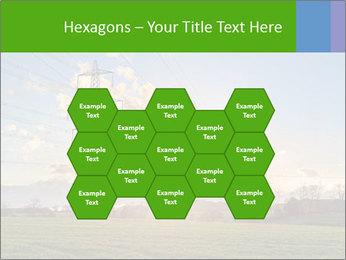 0000079241 PowerPoint Templates - Slide 44