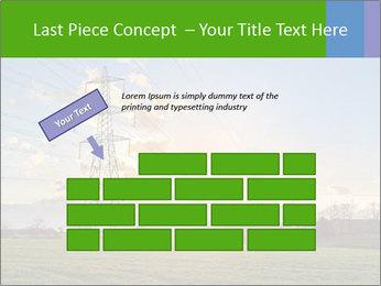 0000079241 PowerPoint Template - Slide 46