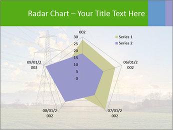 0000079241 PowerPoint Templates - Slide 51