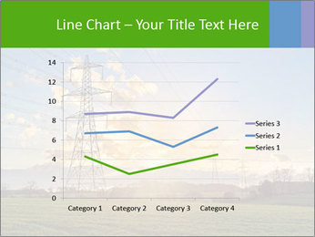 0000079241 PowerPoint Templates - Slide 54