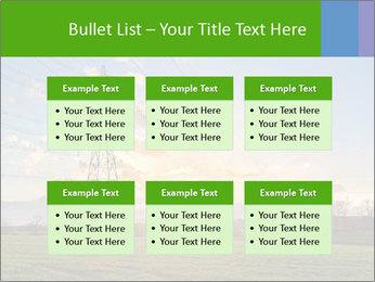 0000079241 PowerPoint Templates - Slide 56