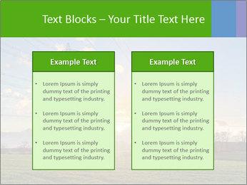 0000079241 PowerPoint Templates - Slide 57