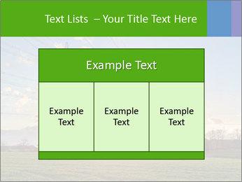 0000079241 PowerPoint Templates - Slide 59