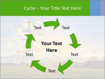 0000079241 PowerPoint Template - Slide 62