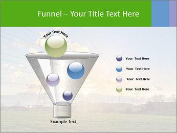 0000079241 PowerPoint Template - Slide 63