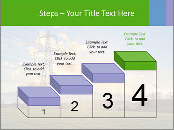 0000079241 PowerPoint Templates - Slide 64