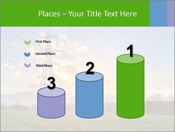 0000079241 PowerPoint Template - Slide 65