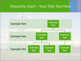 0000079241 PowerPoint Templates - Slide 67