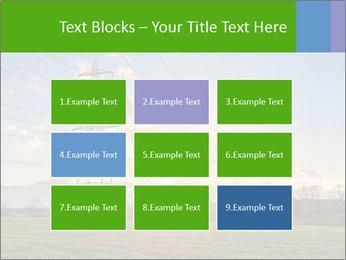 0000079241 PowerPoint Template - Slide 68