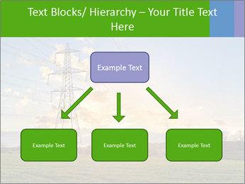 0000079241 PowerPoint Templates - Slide 69
