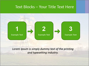 0000079241 PowerPoint Template - Slide 71