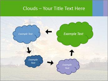 0000079241 PowerPoint Templates - Slide 72