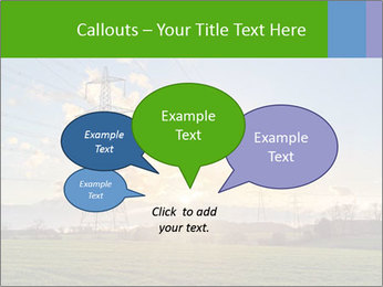 0000079241 PowerPoint Templates - Slide 73