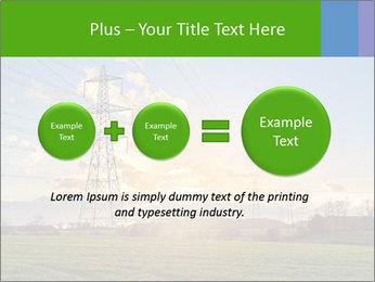 0000079241 PowerPoint Templates - Slide 75