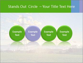 0000079241 PowerPoint Templates - Slide 76