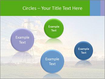 0000079241 PowerPoint Templates - Slide 77
